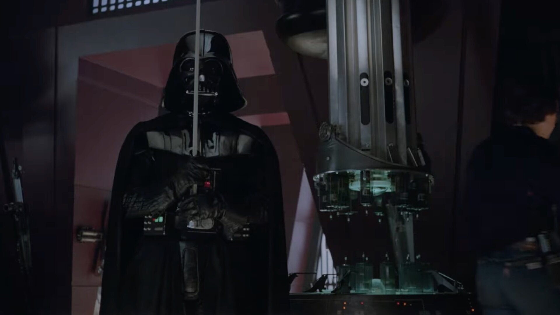 g8 20 Things You Didn't Know About The Empire Strikes Back