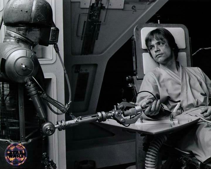g9 20 Things You Didn't Know About The Empire Strikes Back