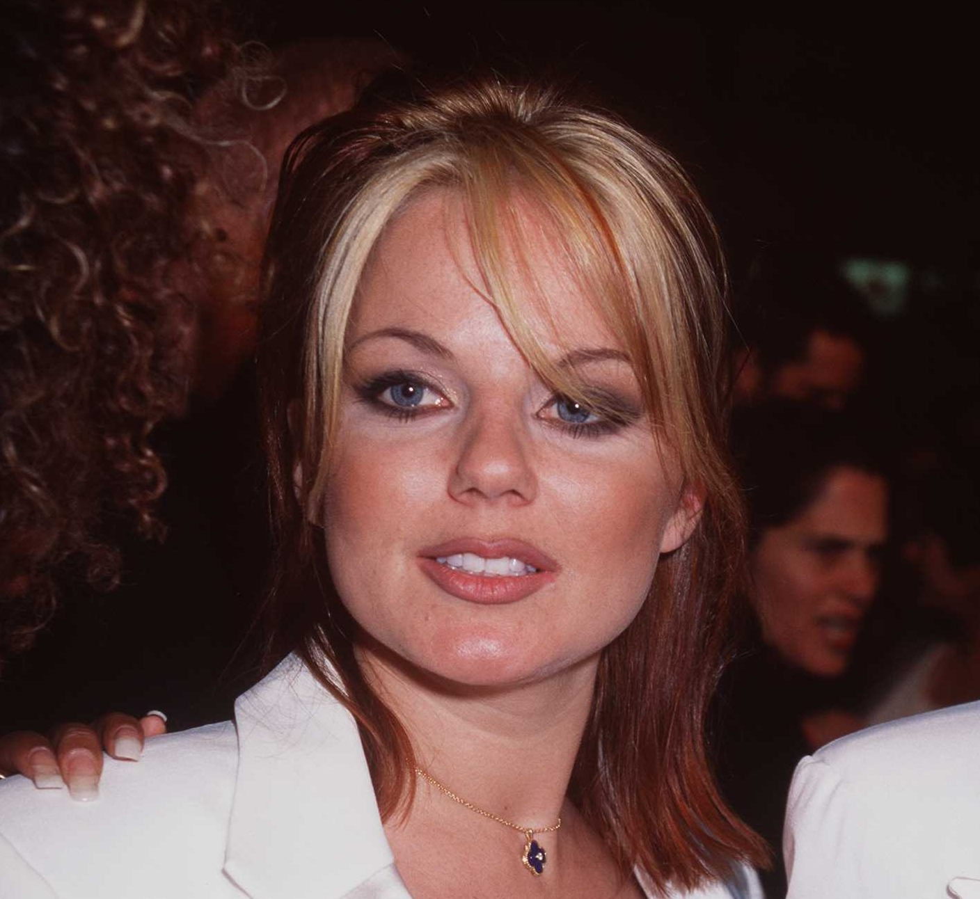 gettyimages 1140799 e1624023625623 Zig-A-Zig-Ah! It's 25 Fascinating Facts About The Spice Girls!