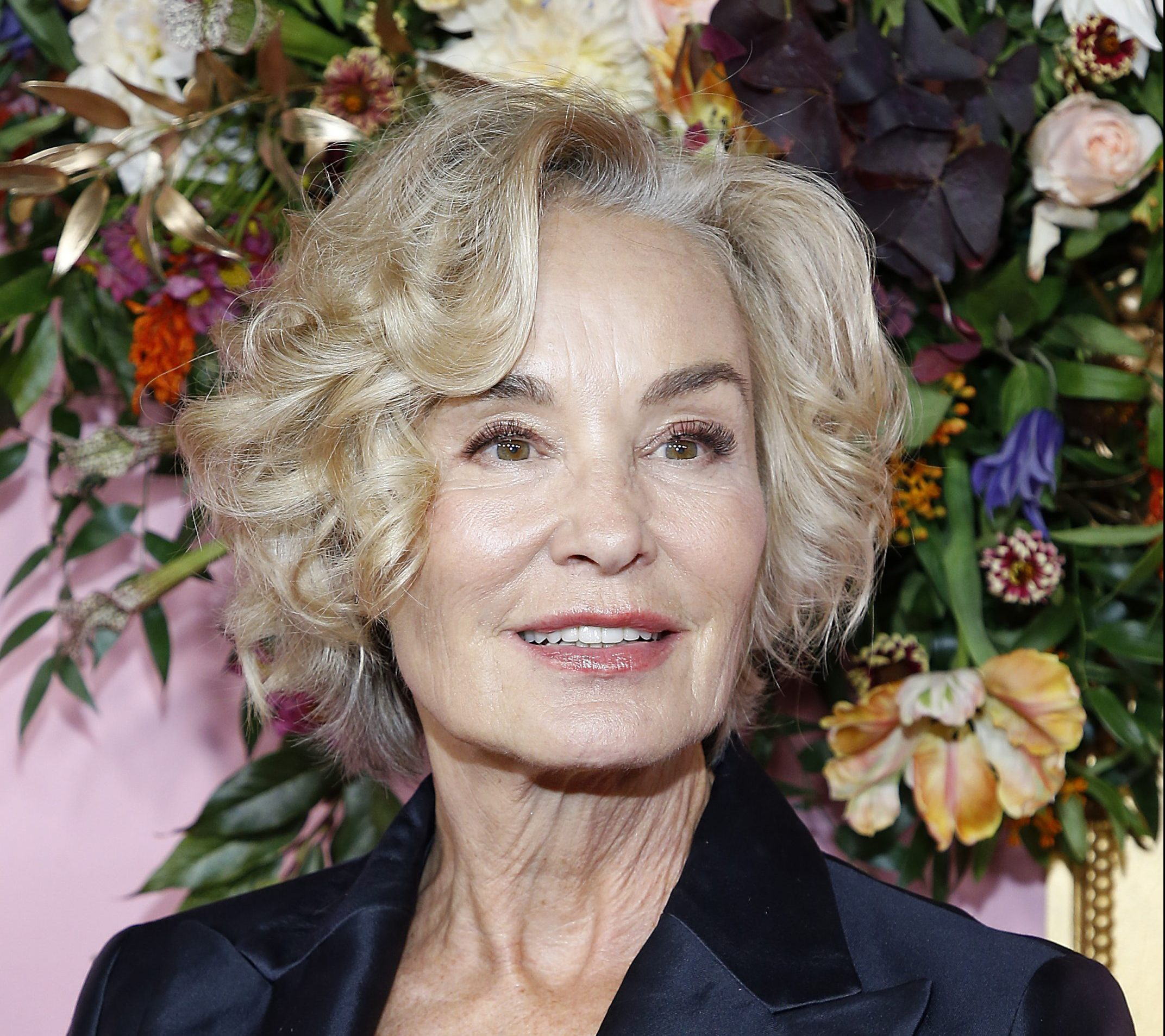 gettyimages 1177358281 scaled e1621341876954 20 Things You Never Knew About Jessica Lange