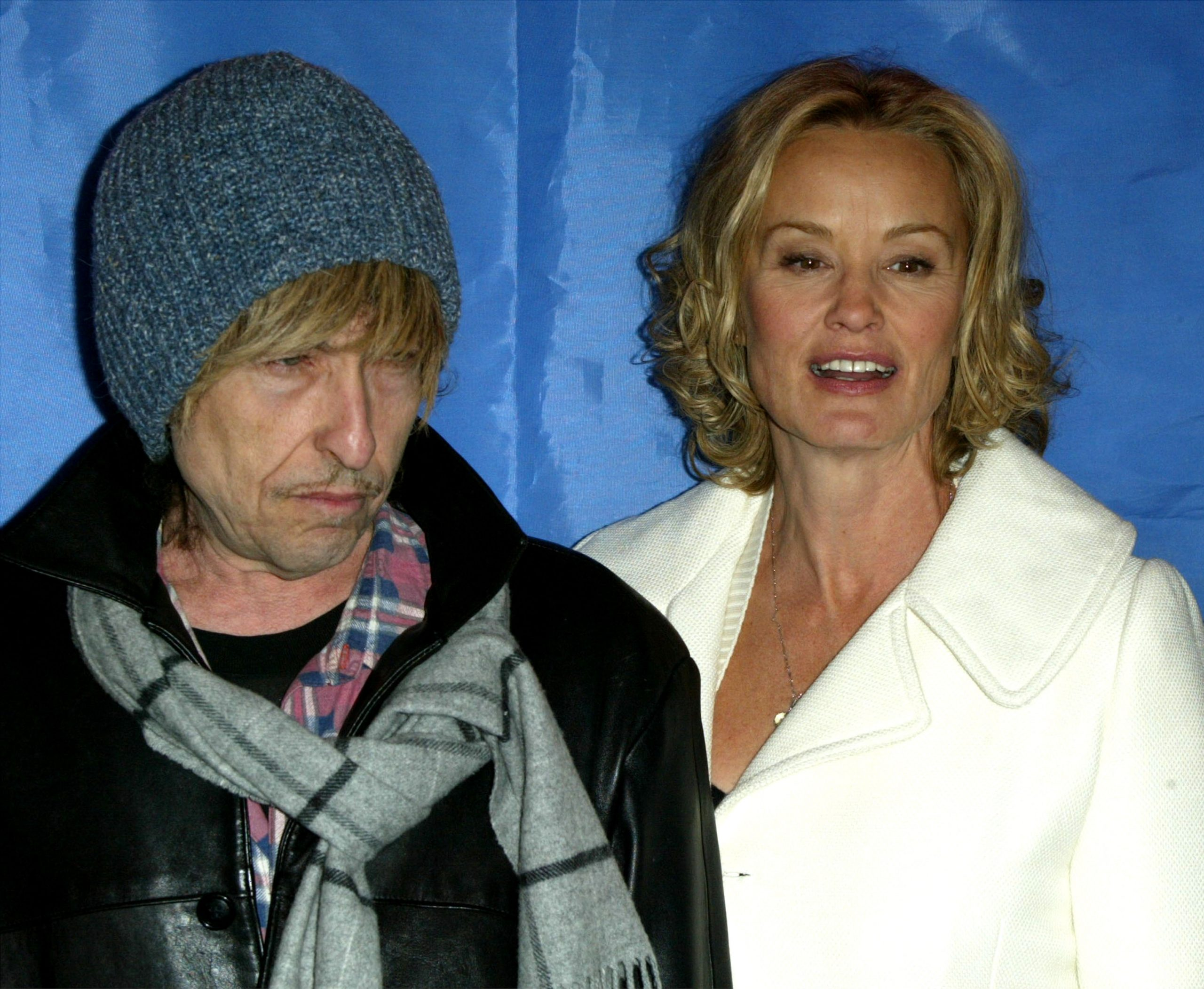 gettyimages 1740704 scaled 20 Things You Never Knew About Jessica Lange
