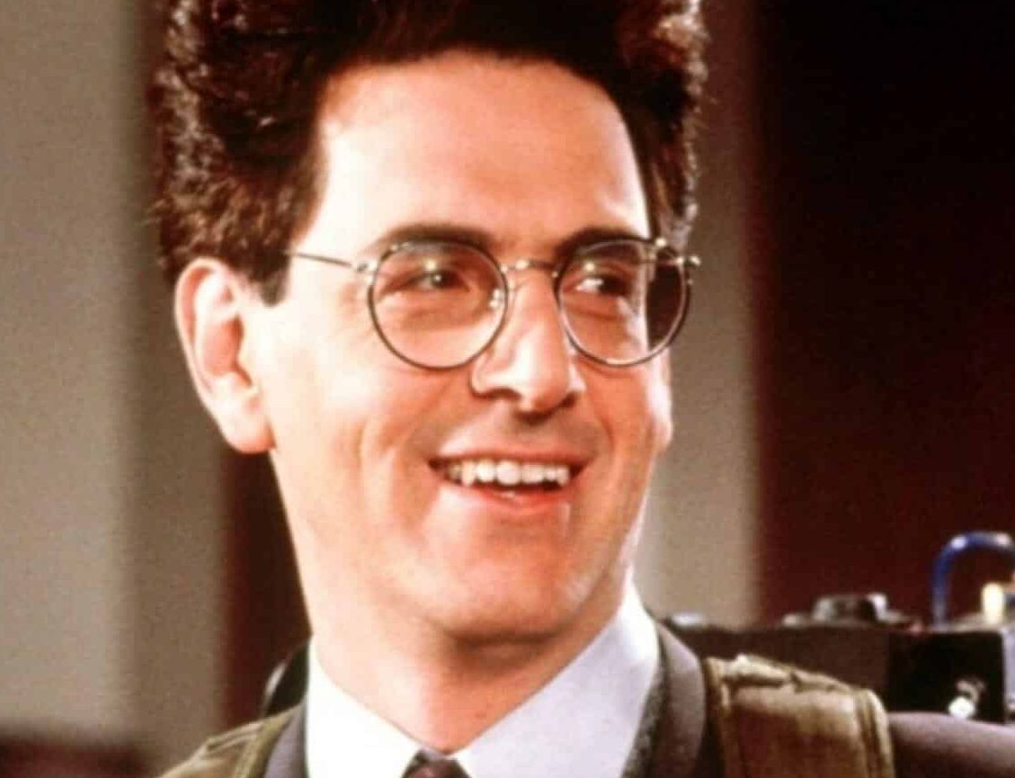 harold ramis ghostbusters e1618992710784 30 Things You Never Knew About Animal House