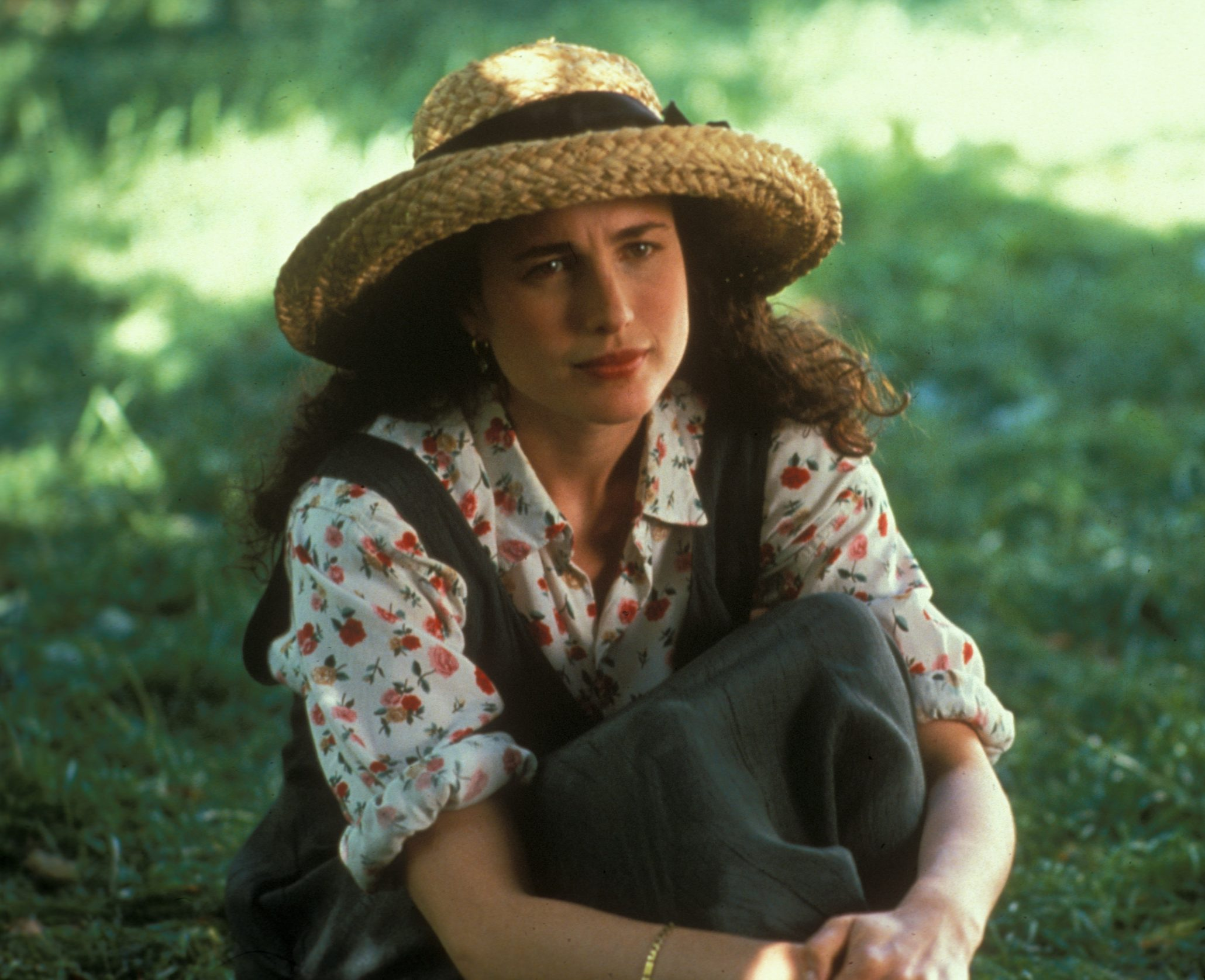 hd 16photo scaled e1621585800128 20 Things You Never Knew About Andie MacDowell