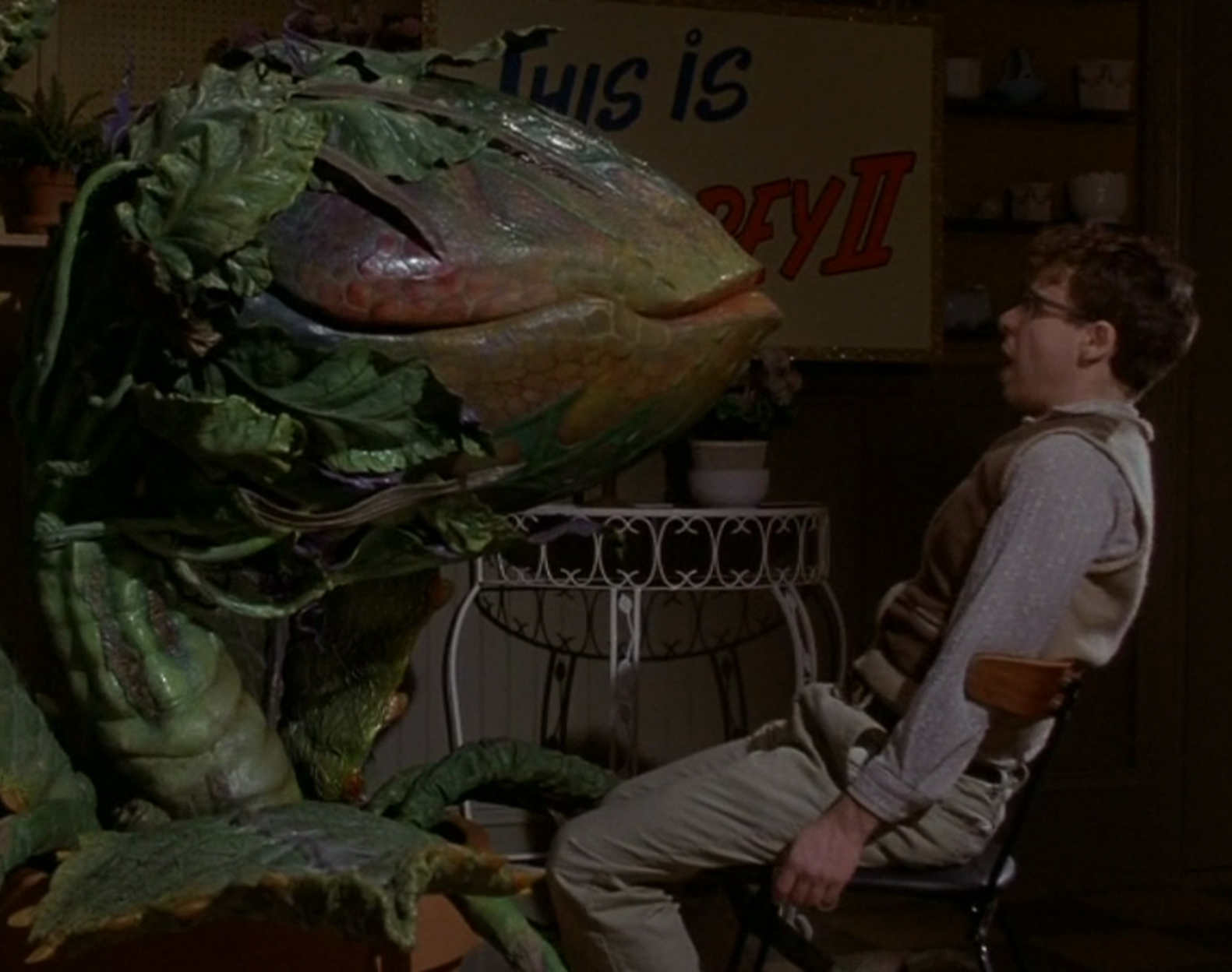horrorshed e1618567411643 25 Things You Never Knew About Little Shop of Horrors