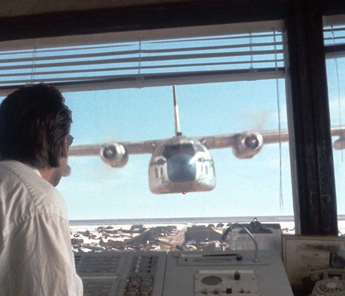 image 1 e1618405056944 20 High-Flying Facts You Didn't Know About Con Air