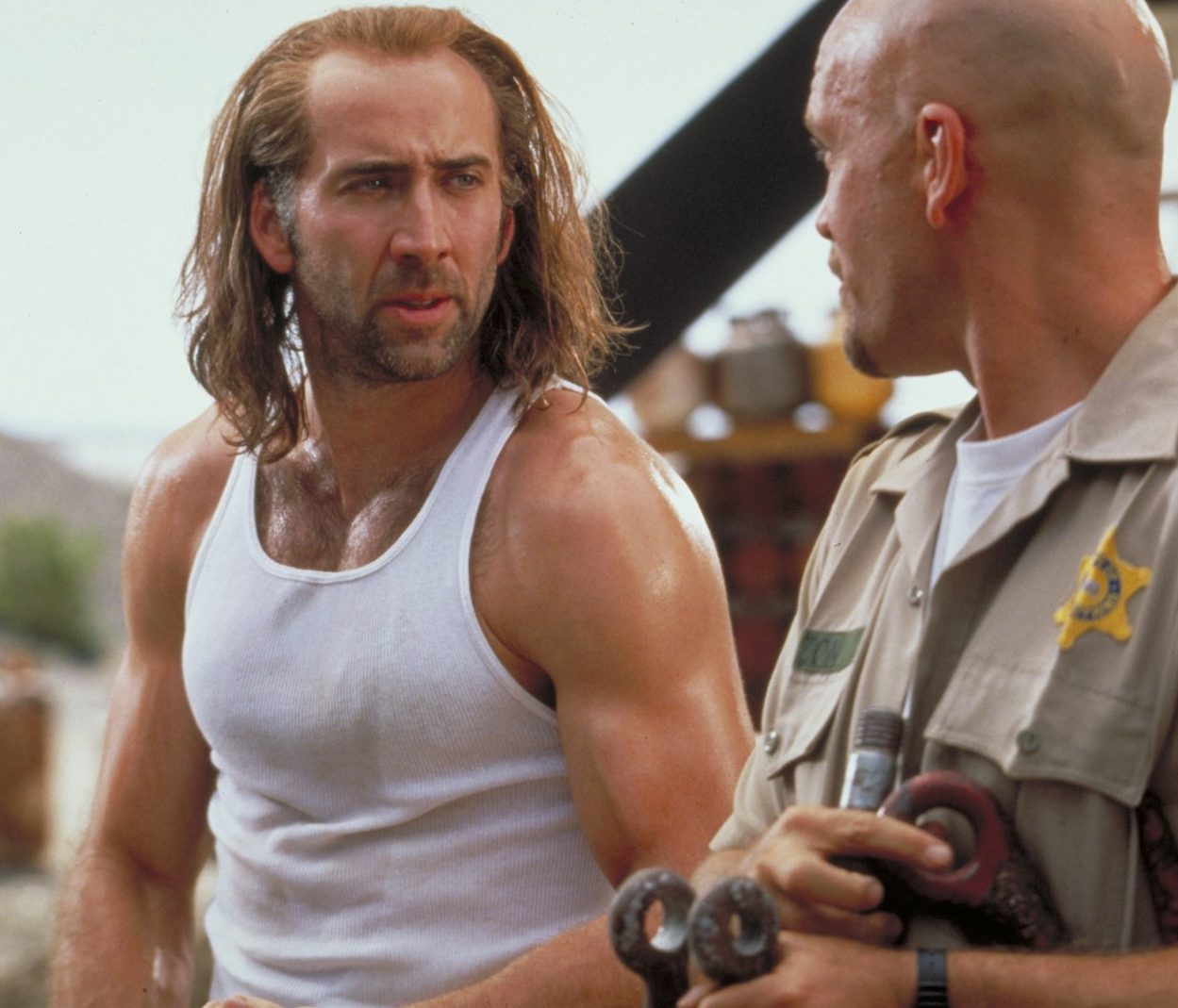 image 2 e1618411587707 20 High-Flying Facts You Didn't Know About Con Air