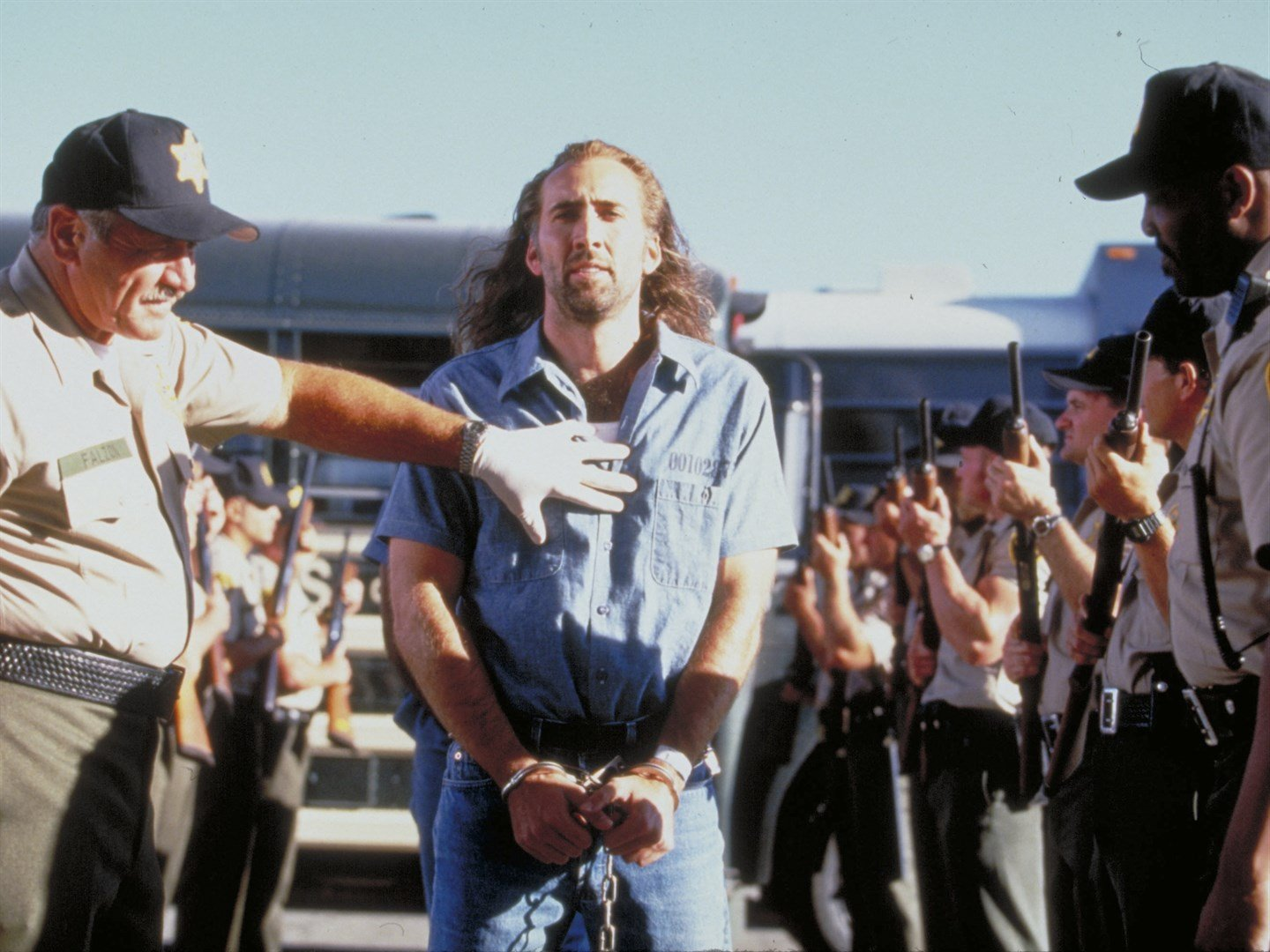 image 3 20 High-Flying Facts You Didn't Know About Con Air
