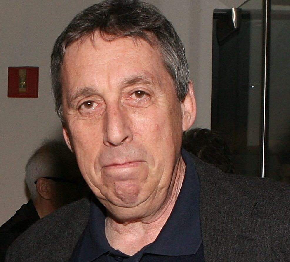ivan reitman e1618930845574 30 Things You Never Knew About Animal House