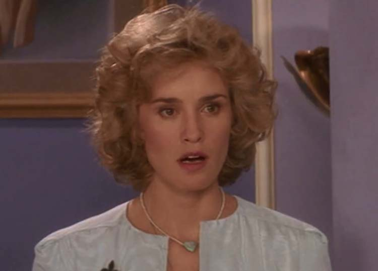 jessica lange 83 20 Things You Never Knew About Jessica Lange