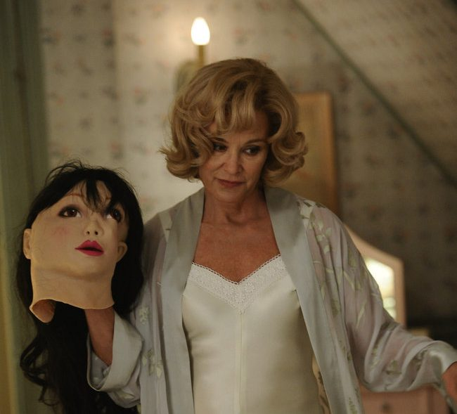 jessica lange e1621332154497 20 Things You Never Knew About Jessica Lange