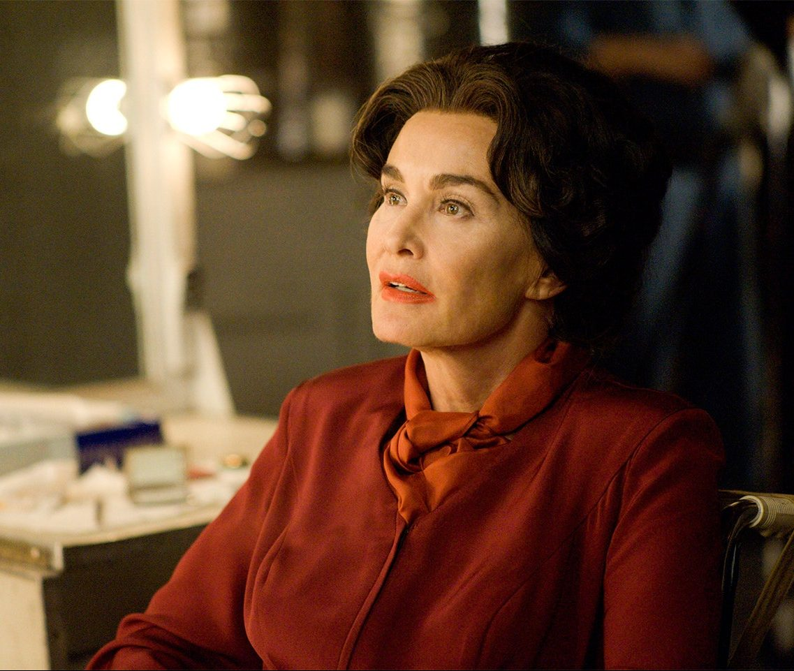 joan crawford jessica lange 06 e1621343089701 20 Things You Never Knew About Jessica Lange