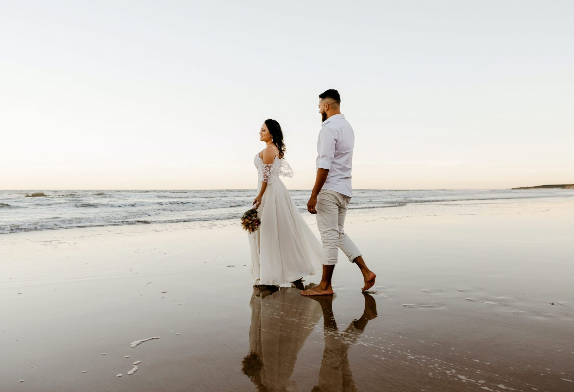 jonathan borba XGBqeQ4UjSk unsplash scaled e1619605749737 Here Are The Cringiest Wedding Moments Ever Arranged By The Happy Couple Copy