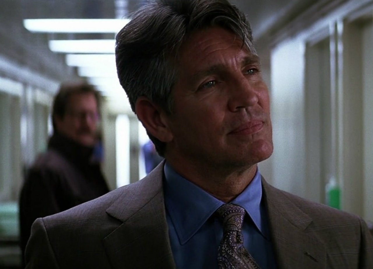 kmnckllcdcv 20 Things You Never Knew About Eric Roberts