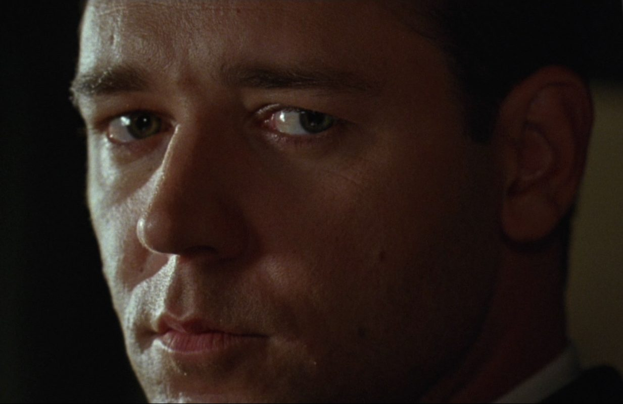 l a confidential bud white e1617783312840 20 Things You Never Knew About Russell Crowe