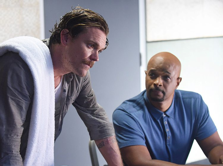 lethal weapon tv show ratings fox e1620300398867 The Best (And Worst) Revivals Of 80s Movies And TV Shows