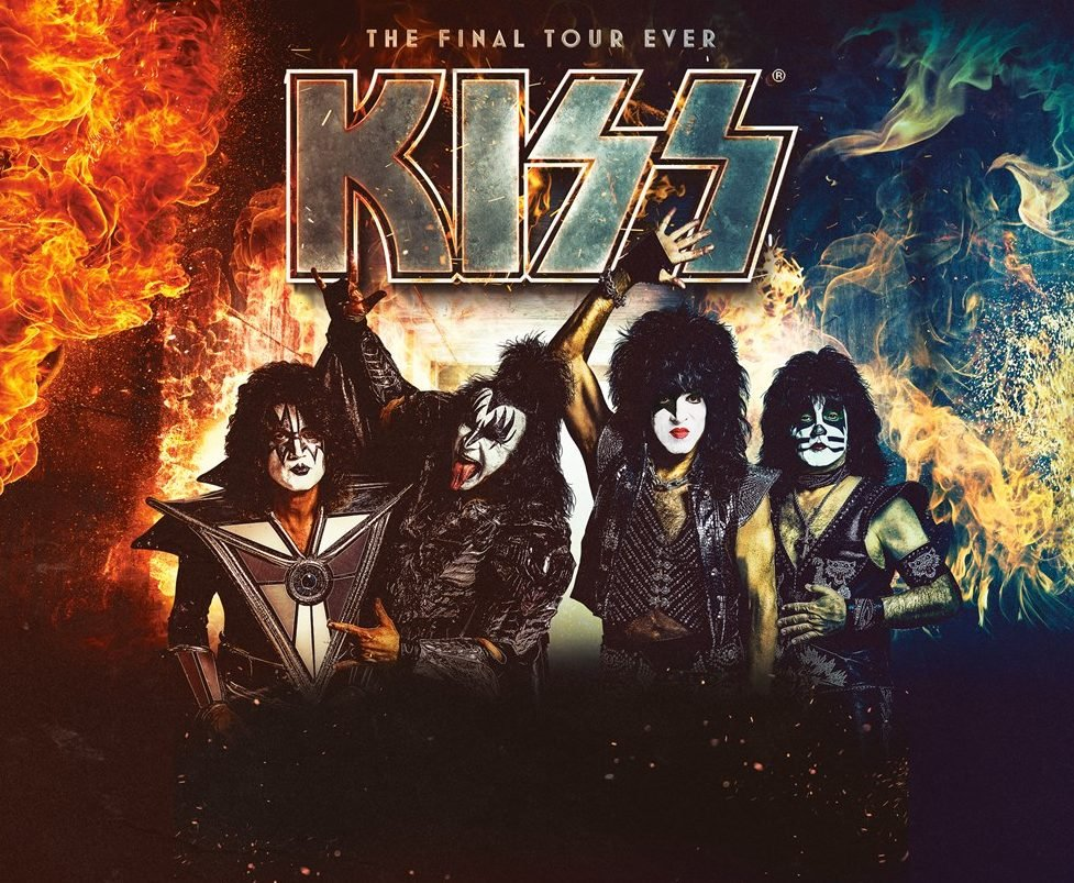 lg 20181029093057 1 e1619513970436 Rock'n'Roll All Night With These 10 Facts About Kiss
