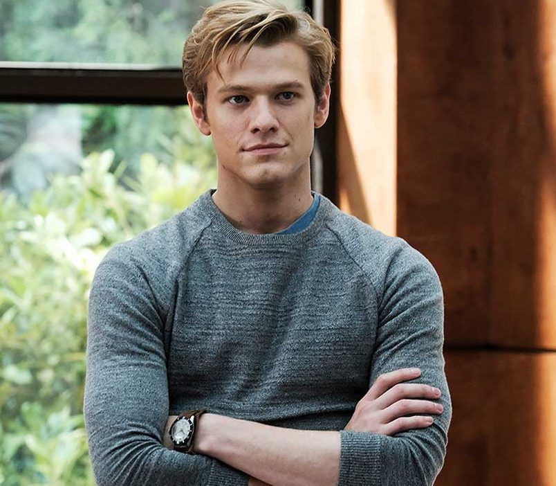 lucas till t e1619615780514 The Best (And Worst) Revivals Of 80s Movies And TV Shows