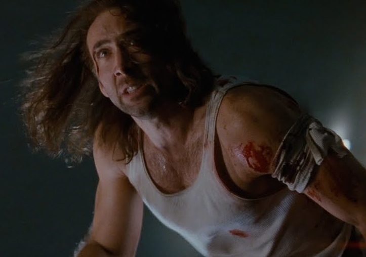 maxresdefault 1 2 e1618485853242 20 High-Flying Facts You Didn't Know About Con Air