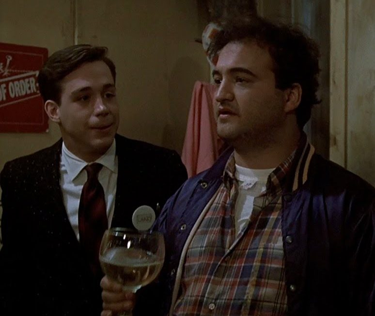 maxresdefault 13 e1618927138475 30 Things You Never Knew About Animal House