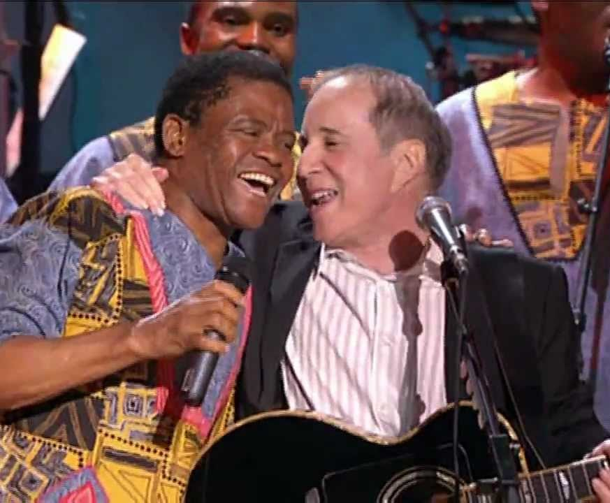 maxresdefault 180 e1618916715430 10 Things You Never Knew About Paul Simon