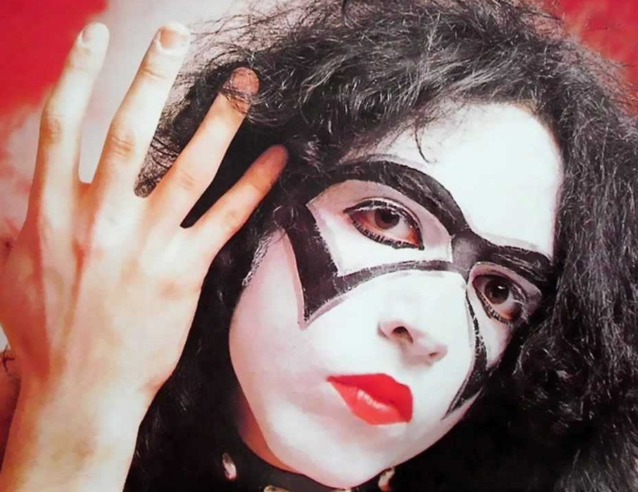 maxresdefault 20 e1619448105467 Rock'n'Roll All Night With These 10 Facts About Kiss