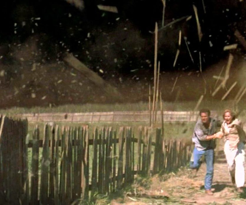 maxresdefault 26 e1620812774533 Twister: 20 Facts About The 1996 Blockbuster That Will Blow You Away