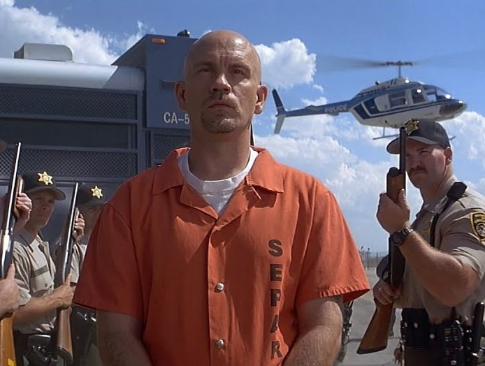 maxresdefault 4 e1618410623284 20 High-Flying Facts You Didn't Know About Con Air
