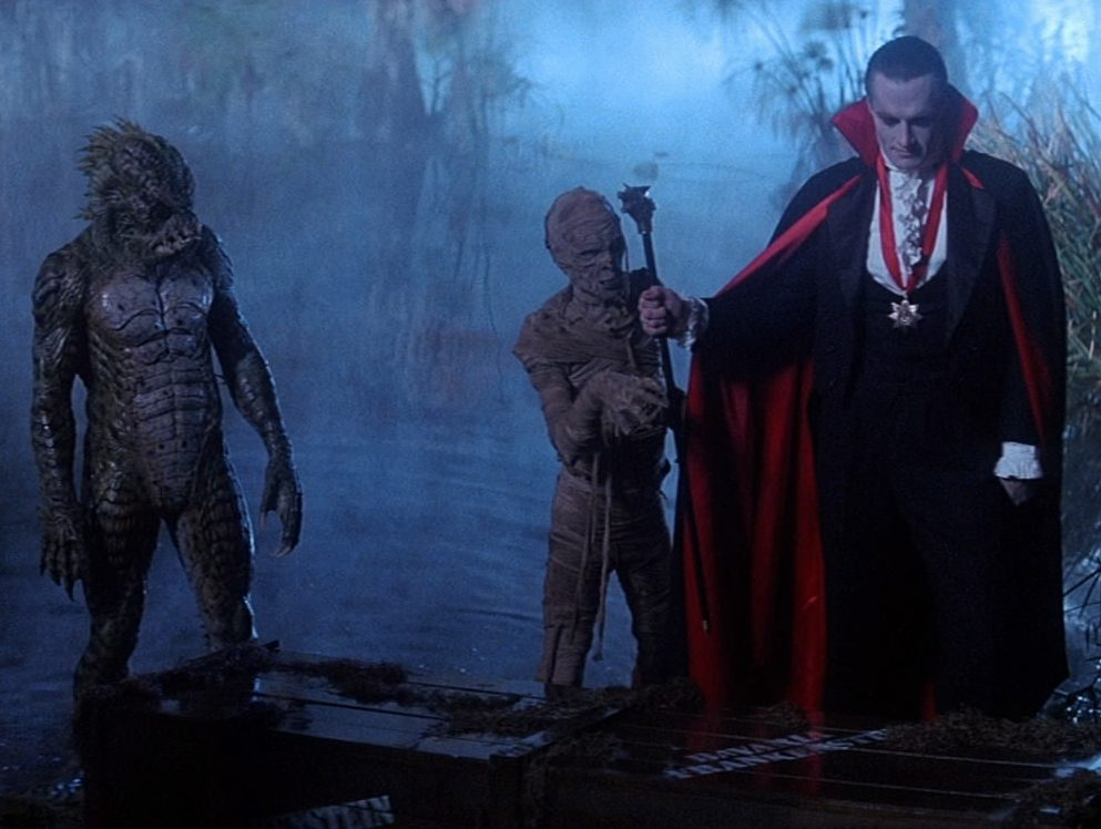 monstersquad2507 e1618914055799 The Best 80s Vampire Movies, Ranked