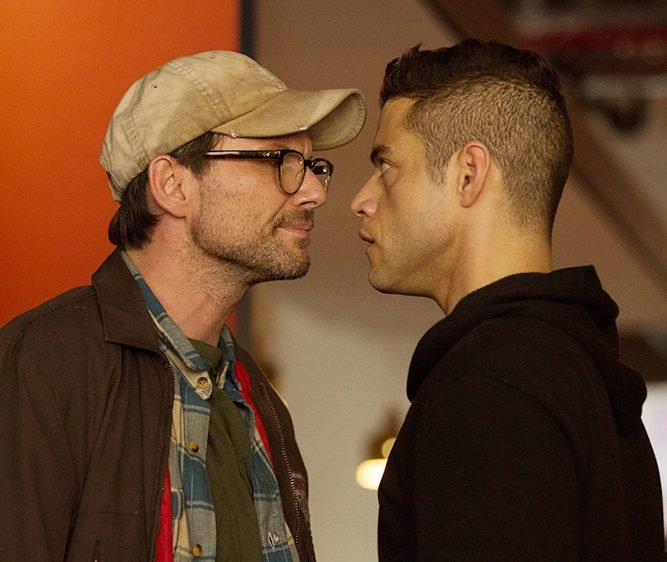 mr robot finale tv review usa e1619783461695 20 Things You Probably Didn't Know About Christian Slater