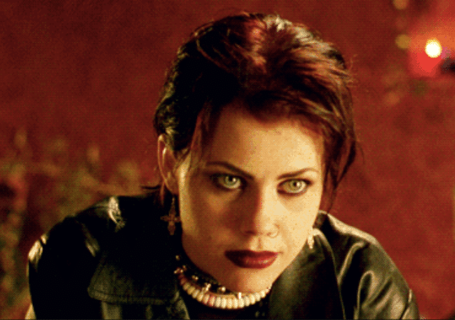 nancy in the craft e1620988155459 25 Spellbinding Facts About The Craft