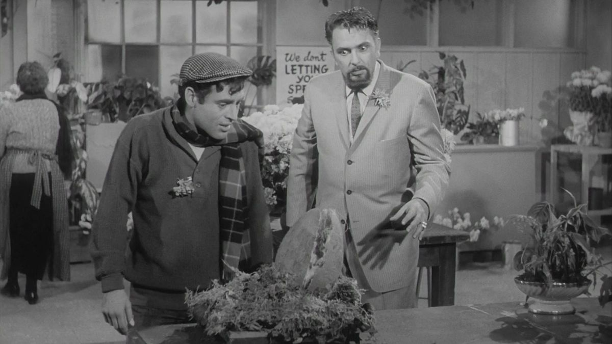 orig 25 Things You Never Knew About Little Shop of Horrors