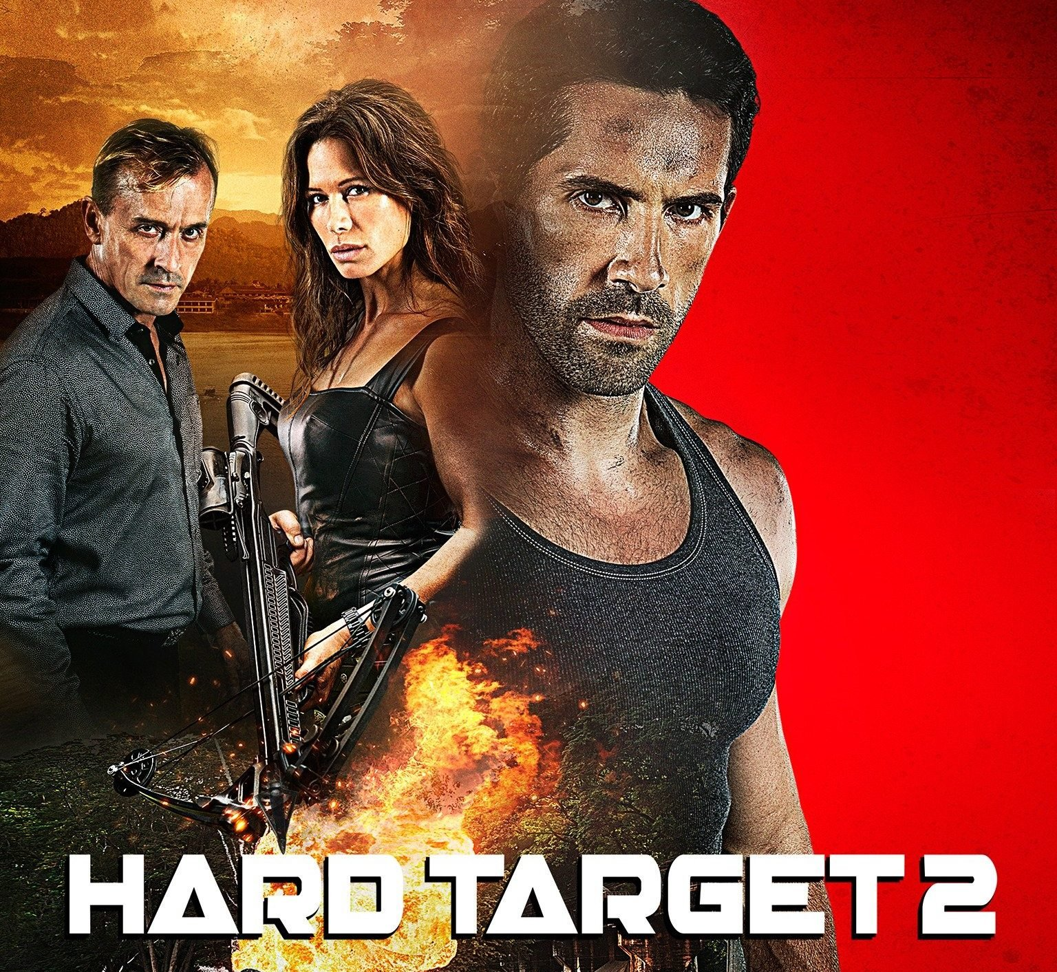p13143875 p v10 ae e1618239185919 10 Explosive Facts About Jean-Claude Van Damme's Hard Target