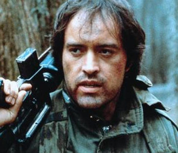 powers boothe southern comfort portrait promo e1618407808950 20 High-Flying Facts You Didn't Know About Con Air