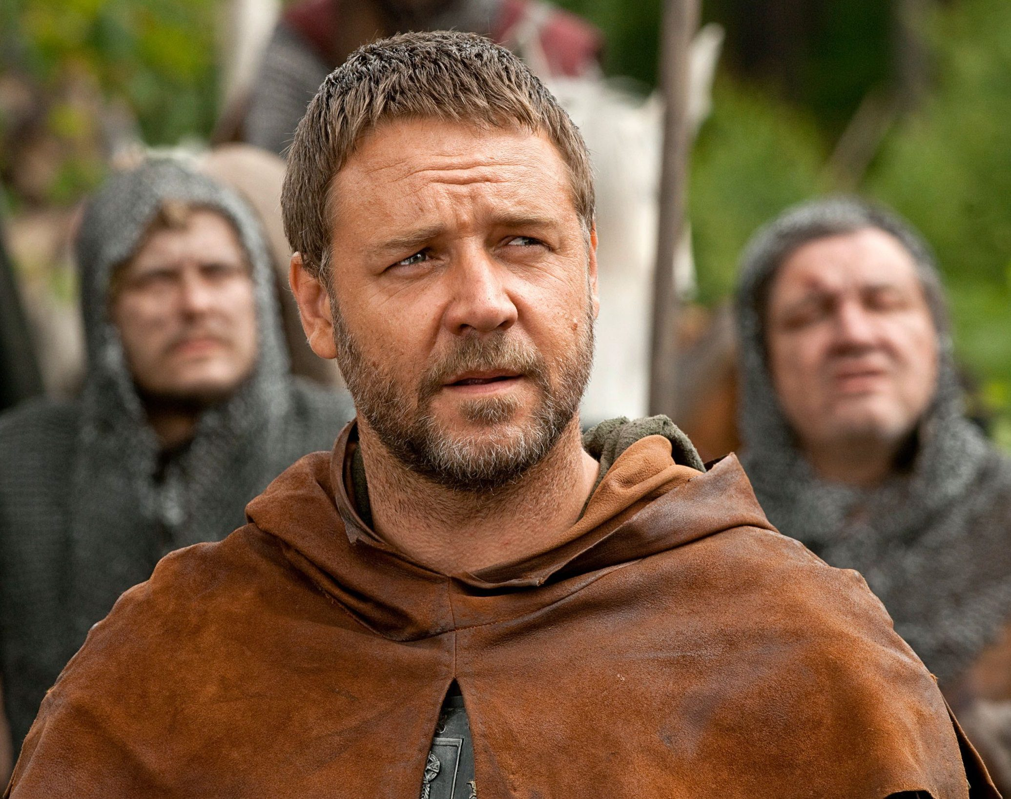 pri 25411792 e1bc e1621420084668 20 Things You Never Knew About Russell Crowe