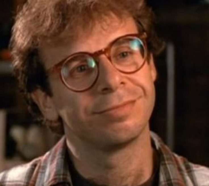 rick moranis 1239300 1280x0 1 e1619602431788 20 Things You Probably Didn't Know About Rick Moranis