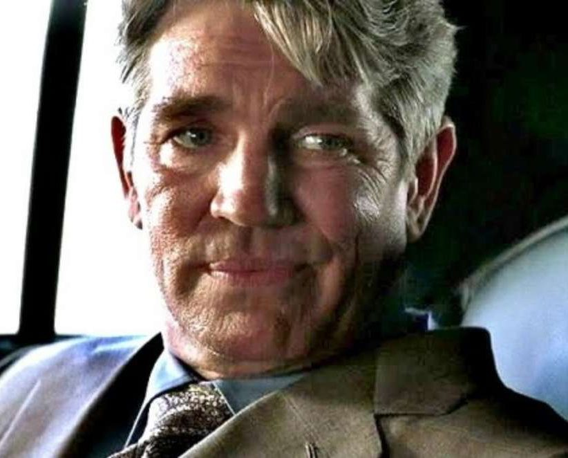salvatore maroni the dark knight 10838206 813 422 115419 1280x0 1 e1620376311658 20 Things You Never Knew About Eric Roberts