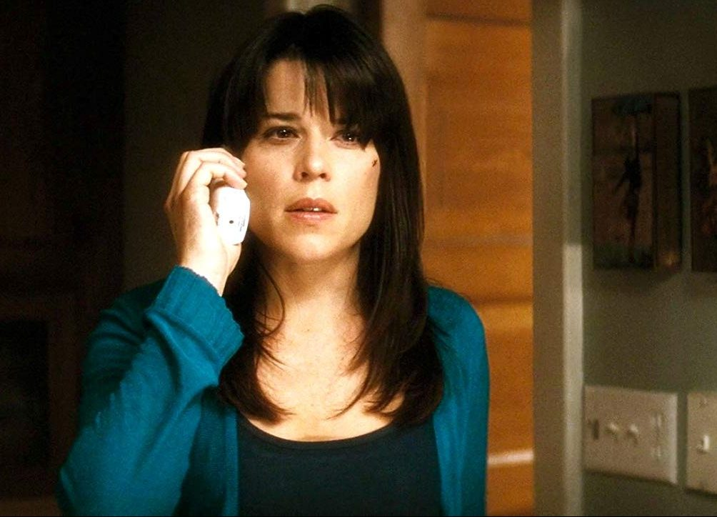 scream 4 3 e1620986653861 25 Spellbinding Facts About The Craft