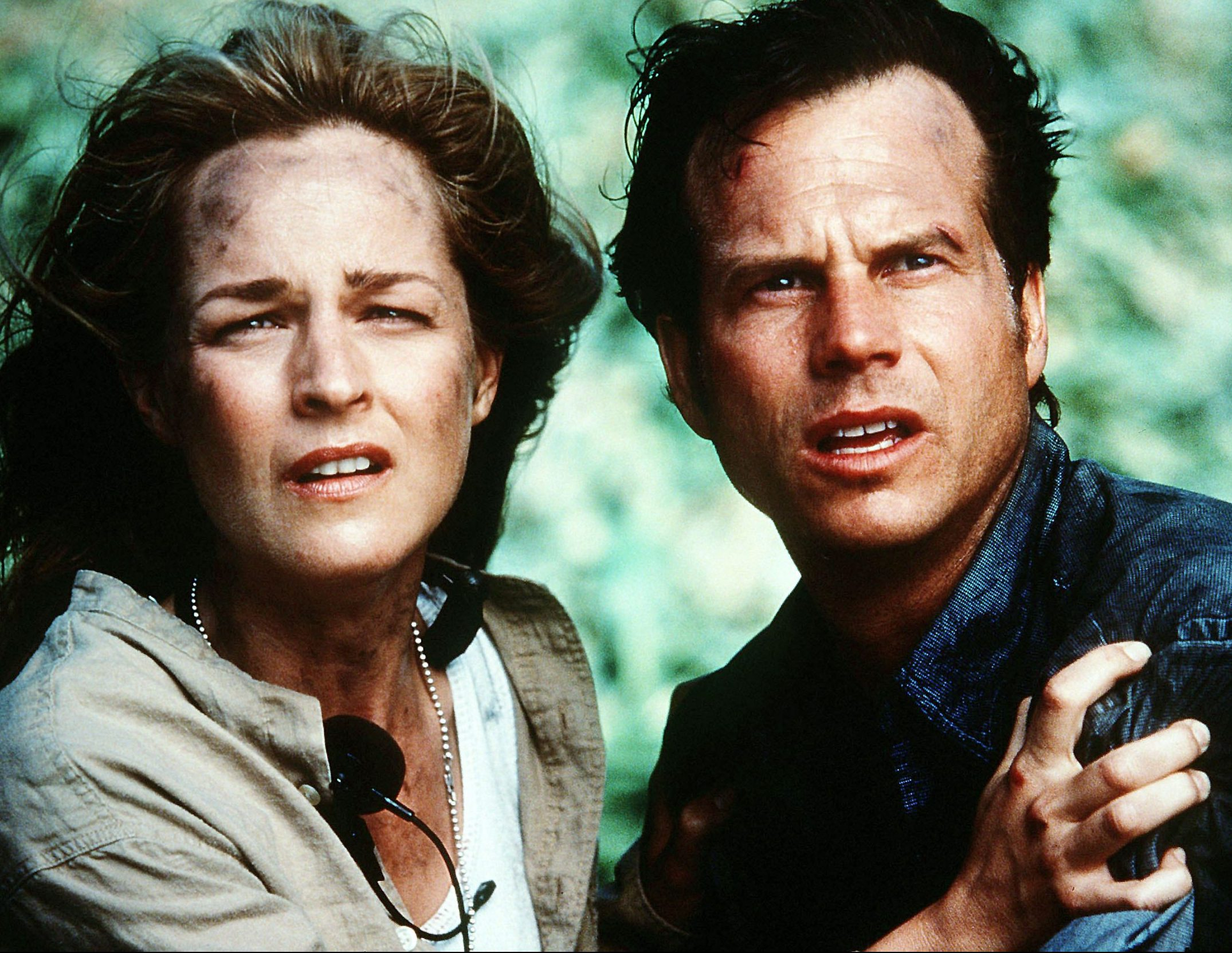 shutterstock 5882659g scaled e1620742203191 Twister: 20 Facts About The 1996 Blockbuster That Will Blow You Away