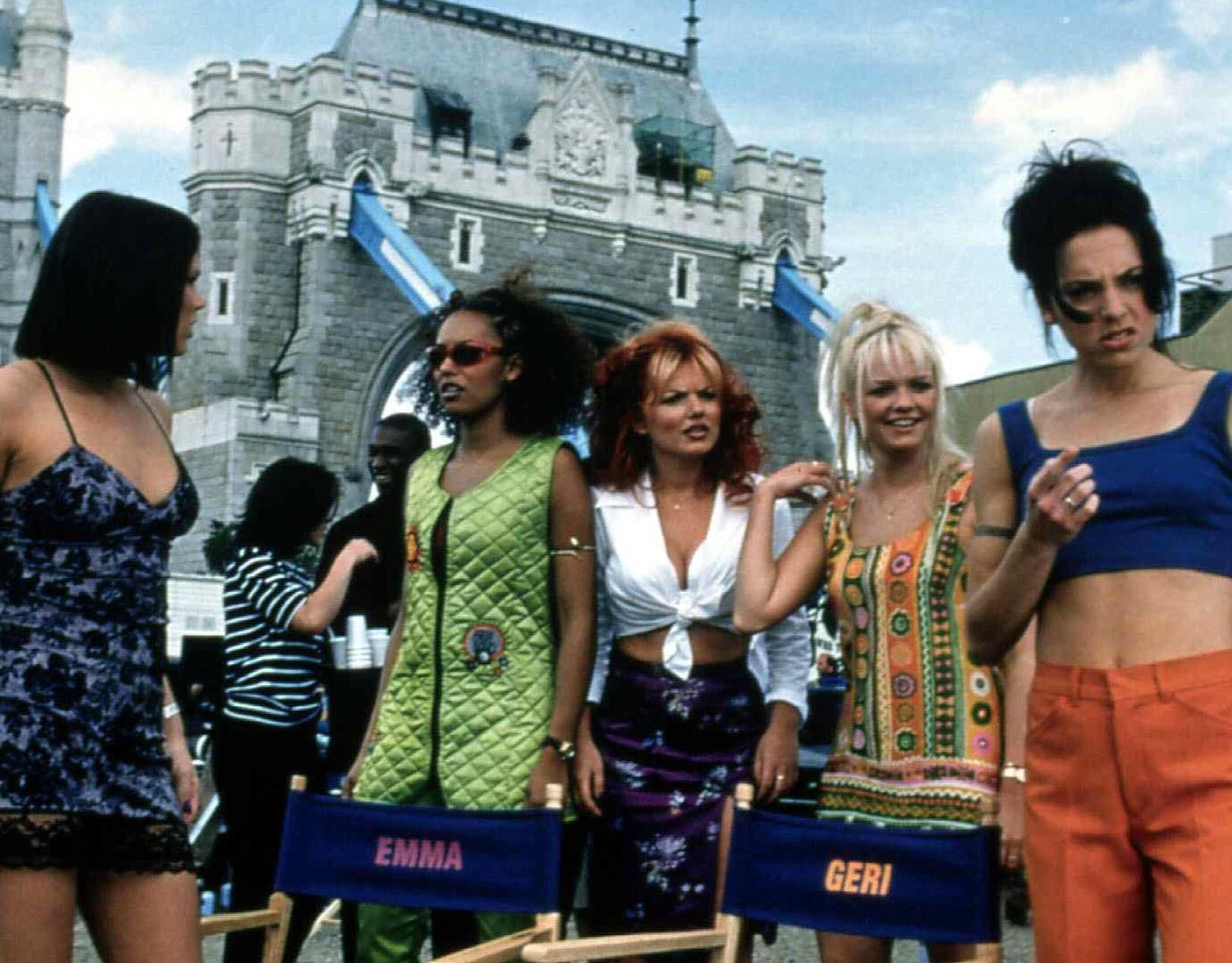 spiceworld 2000x1270 1 e1623851107887 Zig-A-Zig-Ah! It's 25 Fascinating Facts About The Spice Girls!