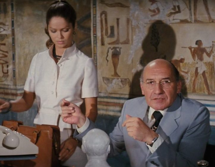 spy who loved me general gogol 2 1024x576 1 e1618841433649 20 Eyebrow-Raising Facts You Never Knew About Moonraker