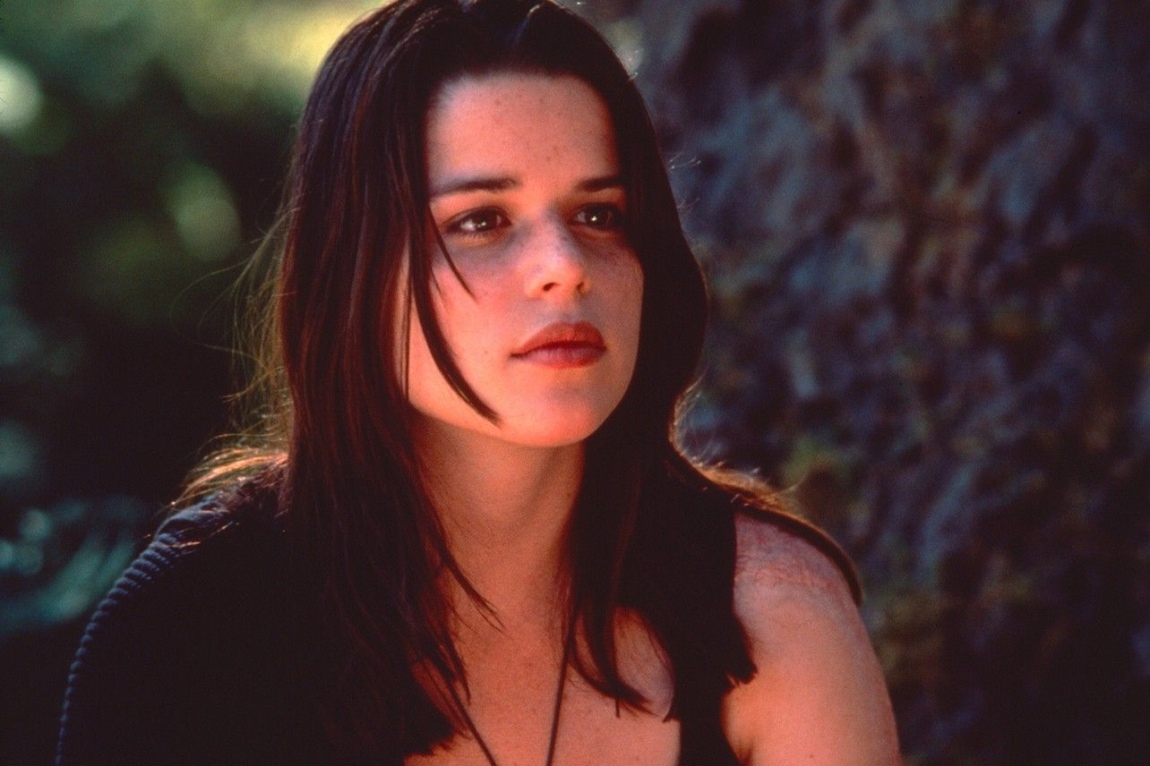 the craft 1996 25 Spellbinding Facts About The Craft