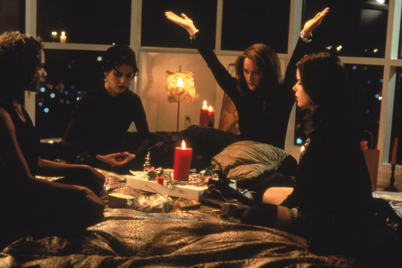 the craft ayGTiq the craft seance scaled.jpg.pro cmg 25 Spellbinding Facts About The Craft