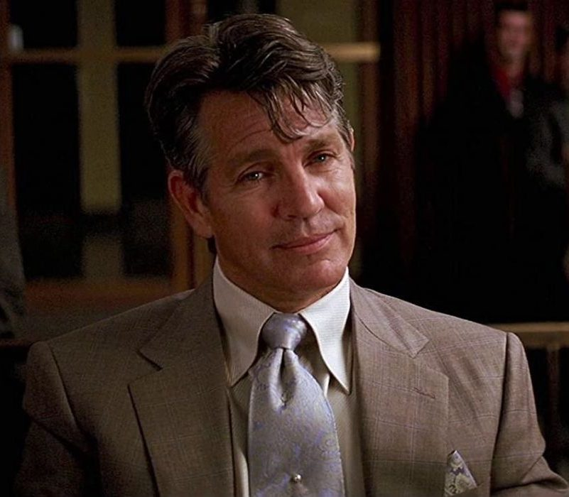 the dark knight eric roberts e1620227731330 20 Things You Never Knew About Eric Roberts