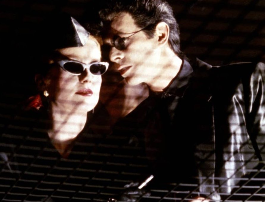 the hunger bowie deneuve e1618912647894 The Best 80s Vampire Movies, Ranked
