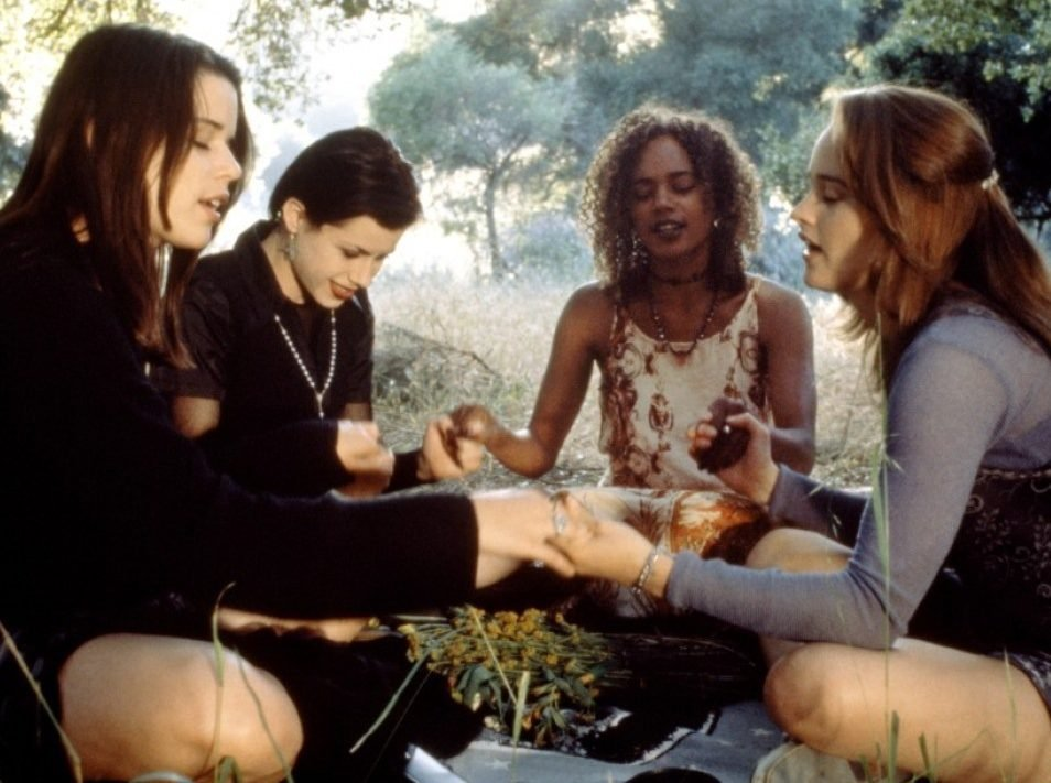 thecraft 1 e1620987324954 25 Spellbinding Facts About The Craft