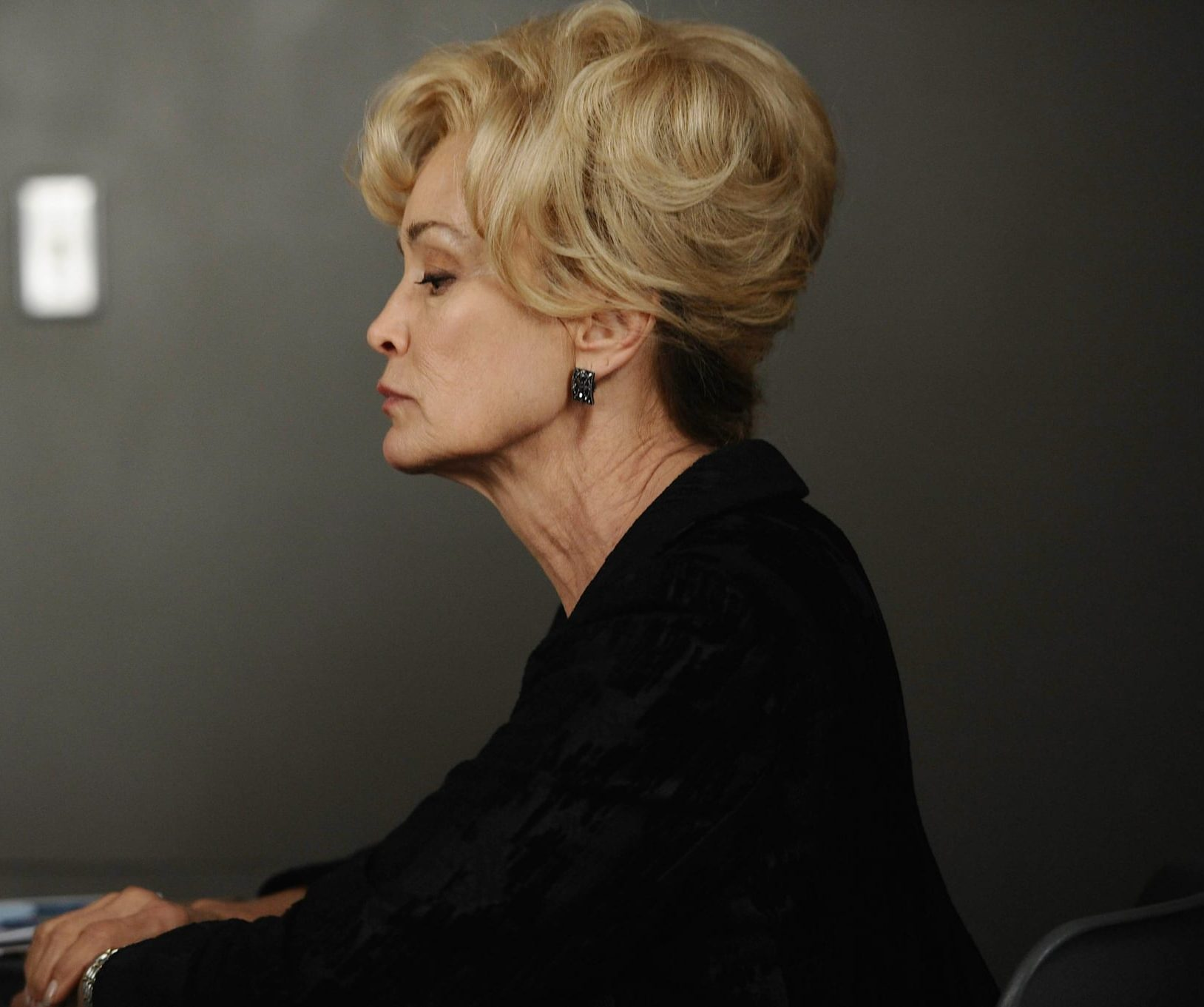 tmp WcbcNh 01f4d26571ffac12 TCDAMHO EC046 2 e1620983360824 20 Things You Never Knew About Jessica Lange