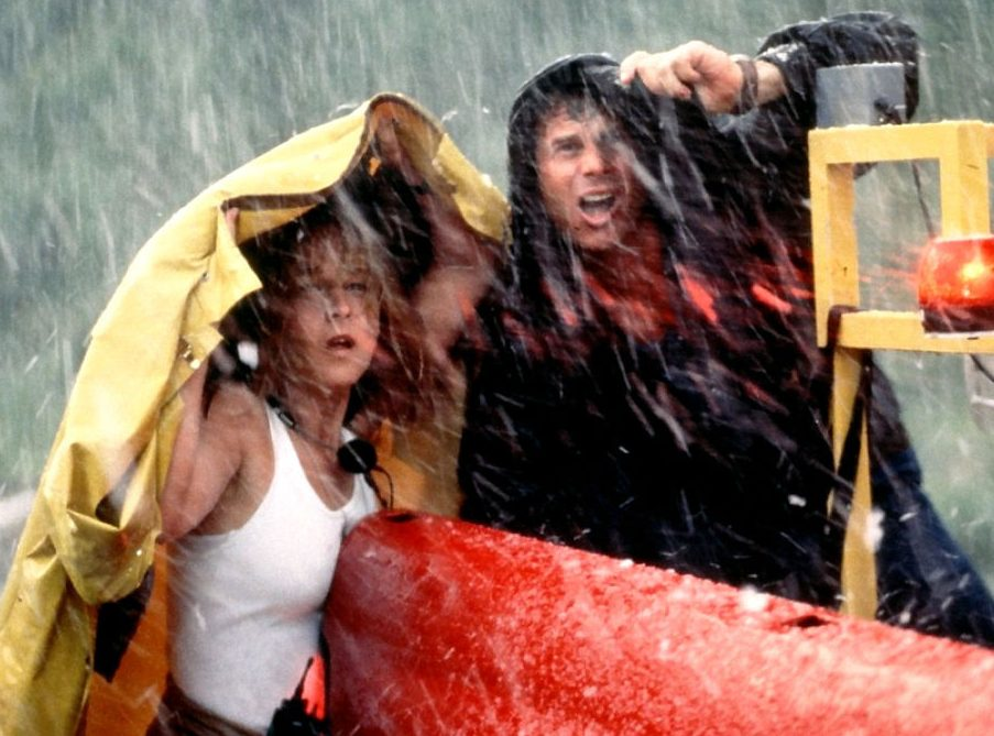 twister 1200 1200 675 675 crop 000000 e1620813052295 Twister: 20 Facts About The 1996 Blockbuster That Will Blow You Away