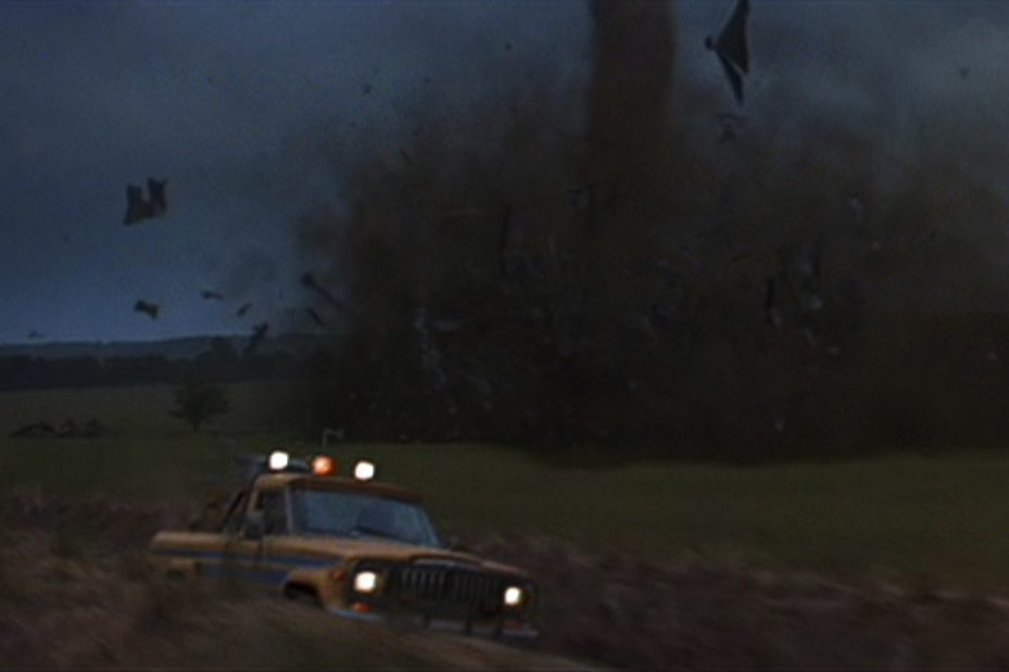 twister 2 e1619794040453 Twister: 20 Facts About The 1996 Blockbuster That Will Blow You Away