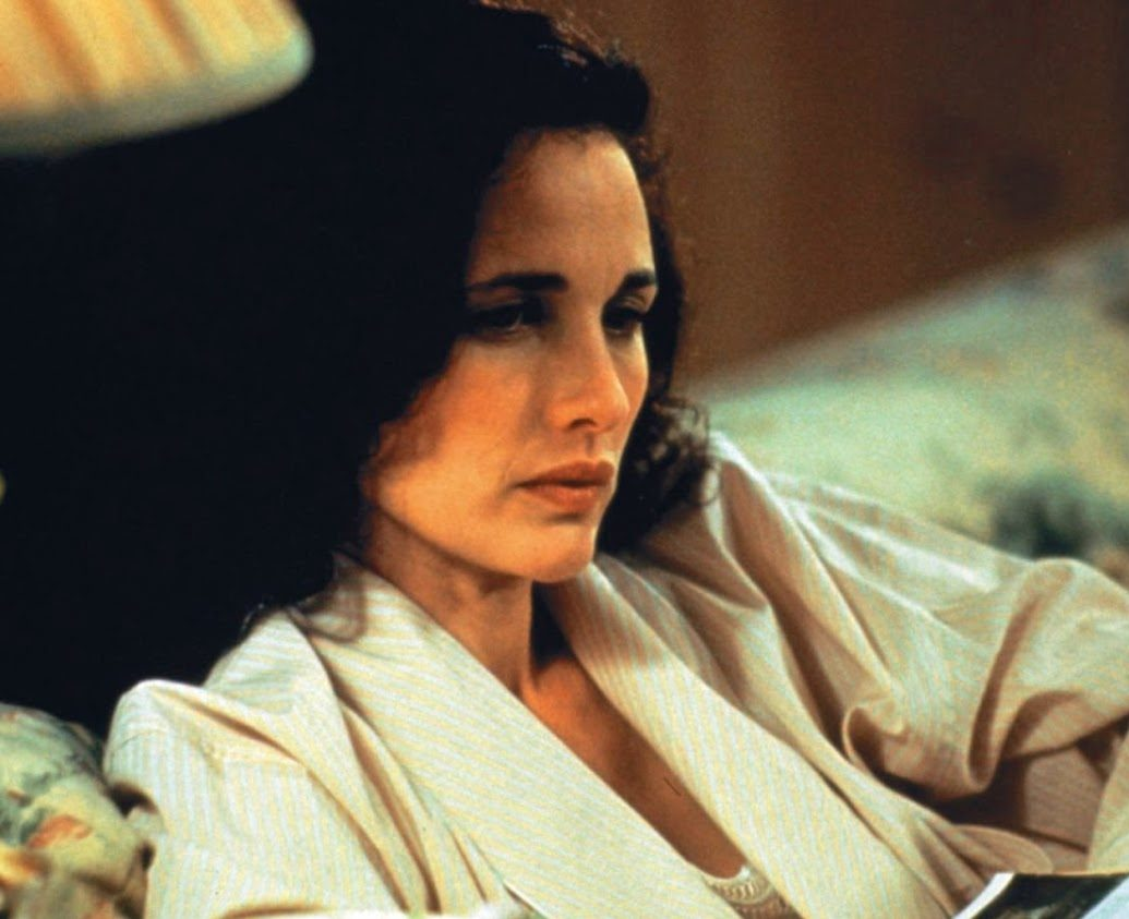 unnamed 45 e1621585912752 20 Things You Never Knew About Andie MacDowell
