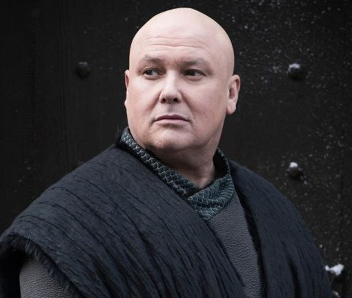 varys game of thrones s8 e1620740566796 20 Things You Never Knew About Sean Bean